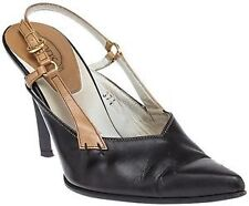 1a6d6830949 Tod's Heels for Women for sale | eBay