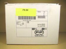 FlowX3  FLS F9.50  Batch Controller