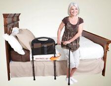 Stander Mobility Bed Rail - PR60228