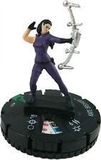 Kate Bishop (018) Marvel HeroClix M/Nm with Card Avengers Assemble