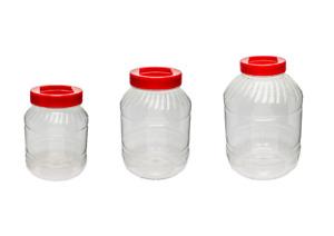 Fass Getränkefass Gärbehälter Lebensmitelfass Vorratsdose Plastik Behälter