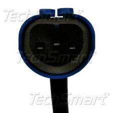 Headlight Wiring Harness TechSmart F90010