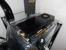 ASUS NVIDIA GeForce ENGTX 275/HTDI/896MD3 (896 MB) GRAFIKKARTE - 326