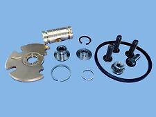 Beetle Jetta Golf 1.9 TDI Garrett GT1749V Turbo Rebuild Repair Service Kit Kits