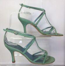7940dd3bf9d5 Jasper Conran Stiletto Shoes for Women for sale