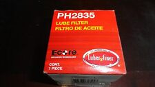 Luber-Finer PH2835 Engine Oil Filter