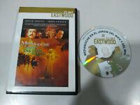 Film El Planeta de los Simios Mark Wahlberg Tim Roth - DVD Español - 1T