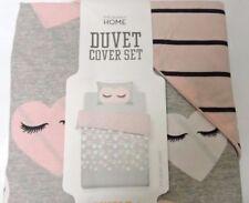 Primark Hearts Bedding Sets & Duvet Covers