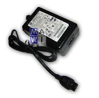 Original HP Netzteil AC Adapter OfficeJet 6100 6700 Photosmart 7510 0957-2304