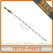 Jauge D'Huile Citroen Berlingo Nemo C2 C3  Saxo Xsara Peugeot - 117444 - 117482