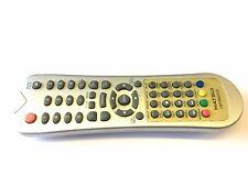 Genuino Matsui lm15n5dvd TV LCD DVD Mando a distancia