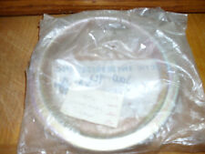 Vintage Snowmobile Arctic Cat Kawi Rewind Recoil Starter Plate NEW OEM 3000-921