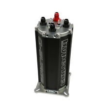 FiTech Fuel Injection 40007 GoEFI Hyperfuel G-Surge Tank Fuel Pump Module 340LPH