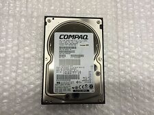 Hard disk BD018635C4 Fujitsu MAJ3182MC 18.2GB 10000RPM Ultra160 SCSI 80-Pin 3.5@
