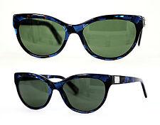 Dolce & Gabbana gafas de sol/Sunglasses dg3118 1919 54 [] 16 140/432