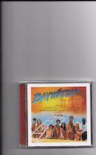 "BAYWATCH, CD ""ORIGINAL SOUND TRACK"" VARIOUS ARTISTS, NEW SEALD"