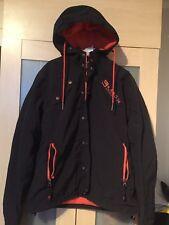 Smith & Jones winter jacket size XL