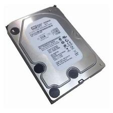 "Hard disk interni da 2,5"" per 250GB"