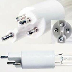 Sterilight S463RL UV Lamp for 5 & 6 Gallon Per Minute S5Q-PA, S5Q, S5Q-GOLD Bulb