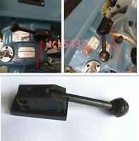 MH.VS004.900VC 900VC3830 Variable Speed Belt for Bridgeport Type Milling Head