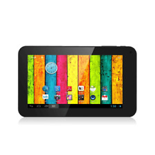 """Lava LT-7010 7"""" Tablet Android 4.2 OS Wifi 4GB Storage Dual Core Processor"""