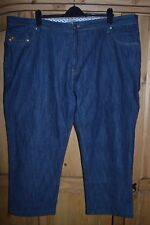 JOE BROWNS size 48 new men,s jeans