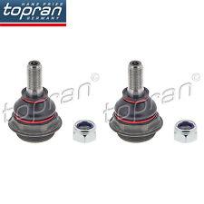 2X Peugeot 307 SW CC 508 SW Partner Ball Joint Pair 364060 & 364053 & 364070*