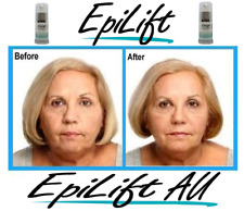 Instant FACELIFT Firming Anti Wrinkle+Ageing Skin SERUM EpiLift FREE P&H