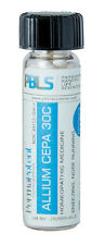 Allium cepa 30C, 96 Pellets, Homeopathic Product by PBLS, Made in USA