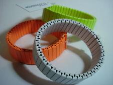 NWT BCBGeneration ARM CANDY Bracelet