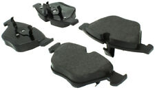 Disc Brake Pad Set Front Centric 105.09180