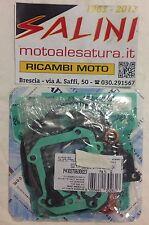 Serie Guarnizioni Smeriglio KTM SX 125 - 2002 / 2015 - Off-road (mx)