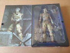 NECA Emissary Predator II Ultimate Action Figure (in box)