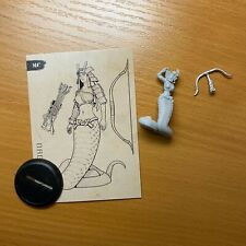 Minicrate Legend of the Five Rings L5R Naga