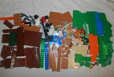 New ListingLego 21125 Minecraft The Jungle Tree House