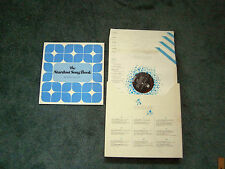 Stardust Memories Readers Digest 6 Records are Mint 1971