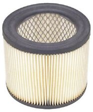 Shop-Vac 90398-33, Cartridge Filter For Hang Up Pro Wet/Dry Vac