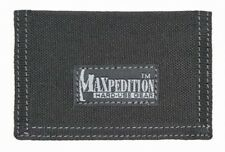 Maxpedition 0218B  Micro Wallet  BLACK