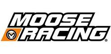 Moose Racing Replica Tear-Offs 50-pack for Fox Main Goggles 2602-0273
