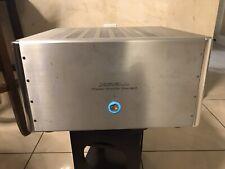 Krell Theater Amplifier Standard TAS 5 Channel Amplifier