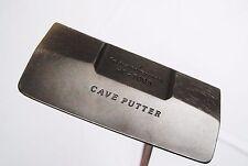 HONMA HC-7005 Cave Putter 34inch Golf Clubs inv 727_1