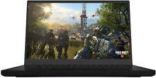 NEW Razer Blade Gaming 15.6  i7-8750H 4.1Ghz GTX1060 128GB SSD 1TB HDD 16GB RAM