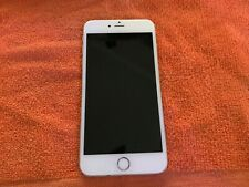 Apple iPhone 6 Plus - 16GB - Silver (T-Mobile) A1522 (GSM)