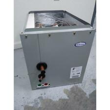 "ADP TE30624C145B1622AP 2 TON AC MULTI-POSITION CASED ""A"" COIL R-410A 188543"