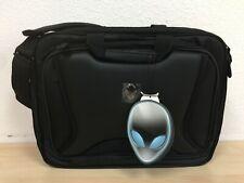 """ALIENWARE Vindicator 17.1"""" Carrying Case Briefcase Mobile Edge Bag AWVBC17"""