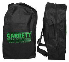 Garrett All Purpose Backpack