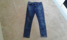 Girls NEXT Stretch Skinny Jeans , age 14 yrs (164cm)