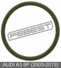 Ring For Audi A3 8P (2003-2013)