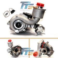 ! novedad! turbocompresor # AUDI VW SEAT SKODA # 1.8t 110kw-140kw #ajq app optativas 53039880052