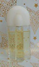RETURN von Tristano Onofri, 50 ml Eau de Parfum Vaporisateur